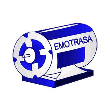 Emotrasa