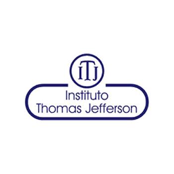 InstitutoThomas