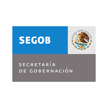SEGOB