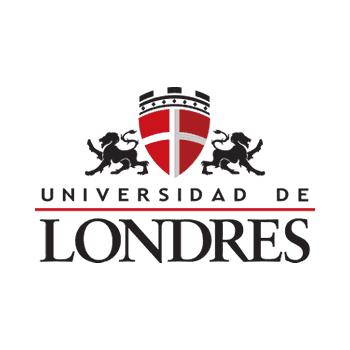 UniversidadDeLondres